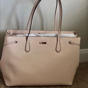 AUTHENTIC Kate Soade purse